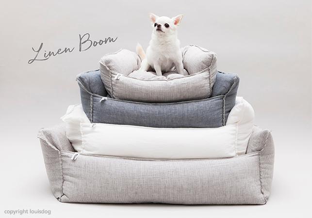 linen-boom-bed-main-image.jpg