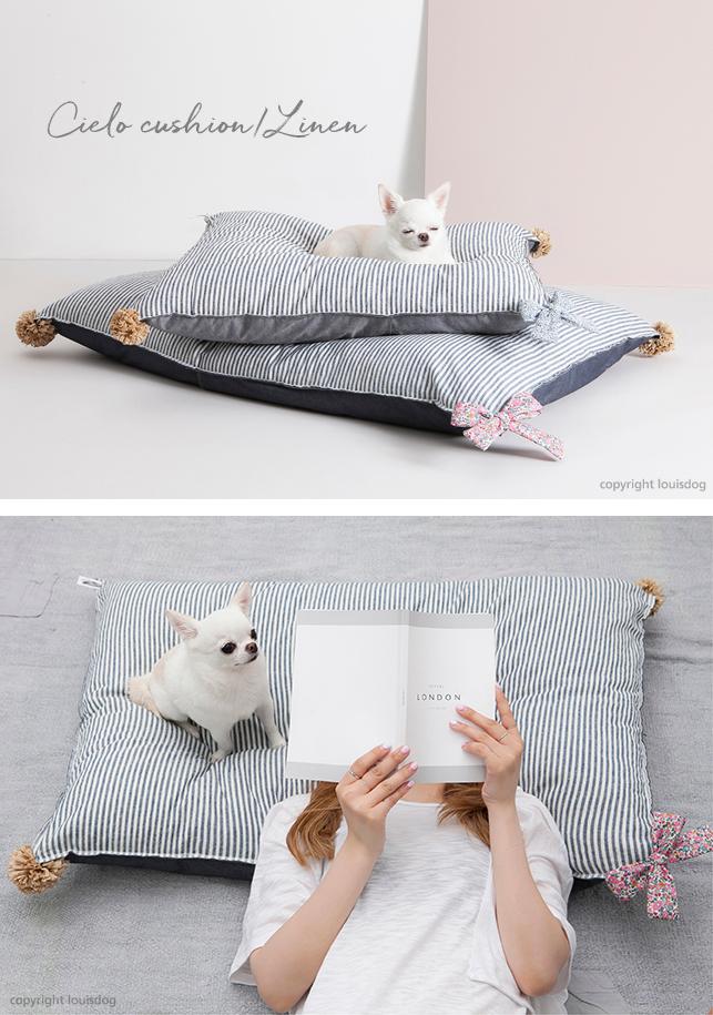 linen-cielo-cushion-main.jpg