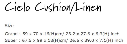 linen-cielo-cushion-size.jpg