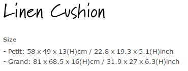 linen-cushion-size.jpg