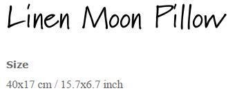linen-moon-pillow-size.jpg