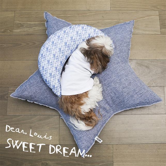 linen-moon-pillowmain.jpg