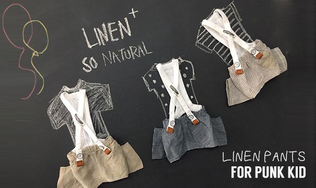 linen-pants-main.jpg