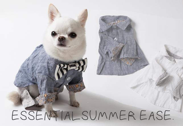 linen-shirtmain.jpg