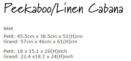linen-size.jpg