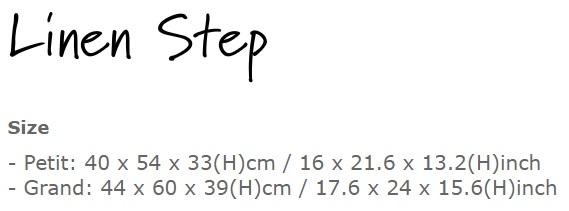 linen-step-size.jpg