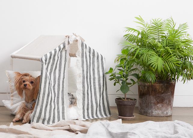 linen-stripes-main.jpg