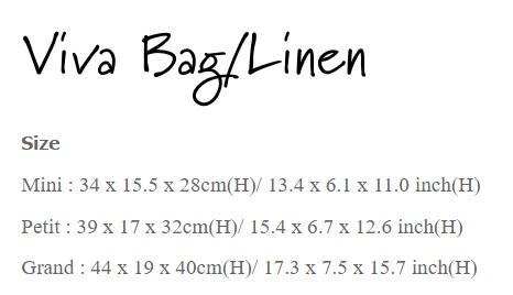 linen-viva-size.jpg
