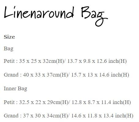 linenaround-bag-size.jpg