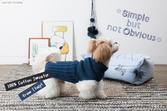 louisdog-cotton-dog-sweater-main.jpg