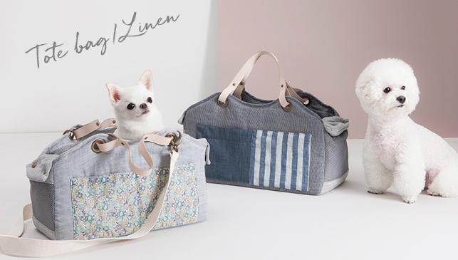 louisdog-linen-tote-bag.jpg