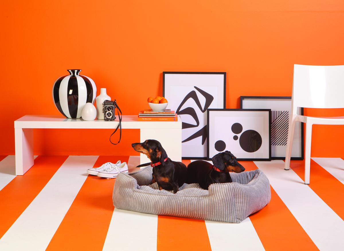 lounge-corduroy-dove-grey-lifestyle-1200-72.jpg
