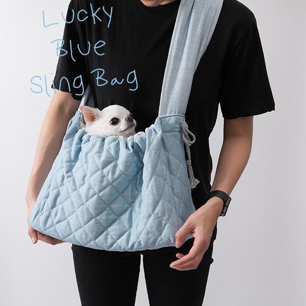 lucky-blue-sling-main.jpg