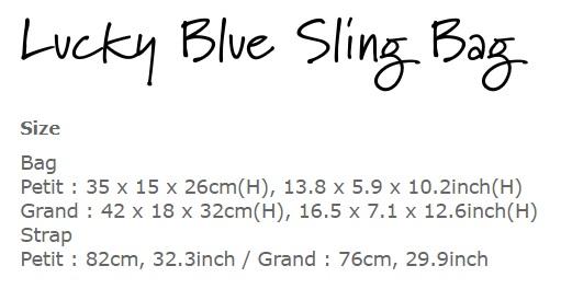 lucky-blue-sling-size.jpg