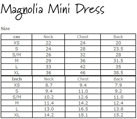magnolia-mini-dress-size.jpg