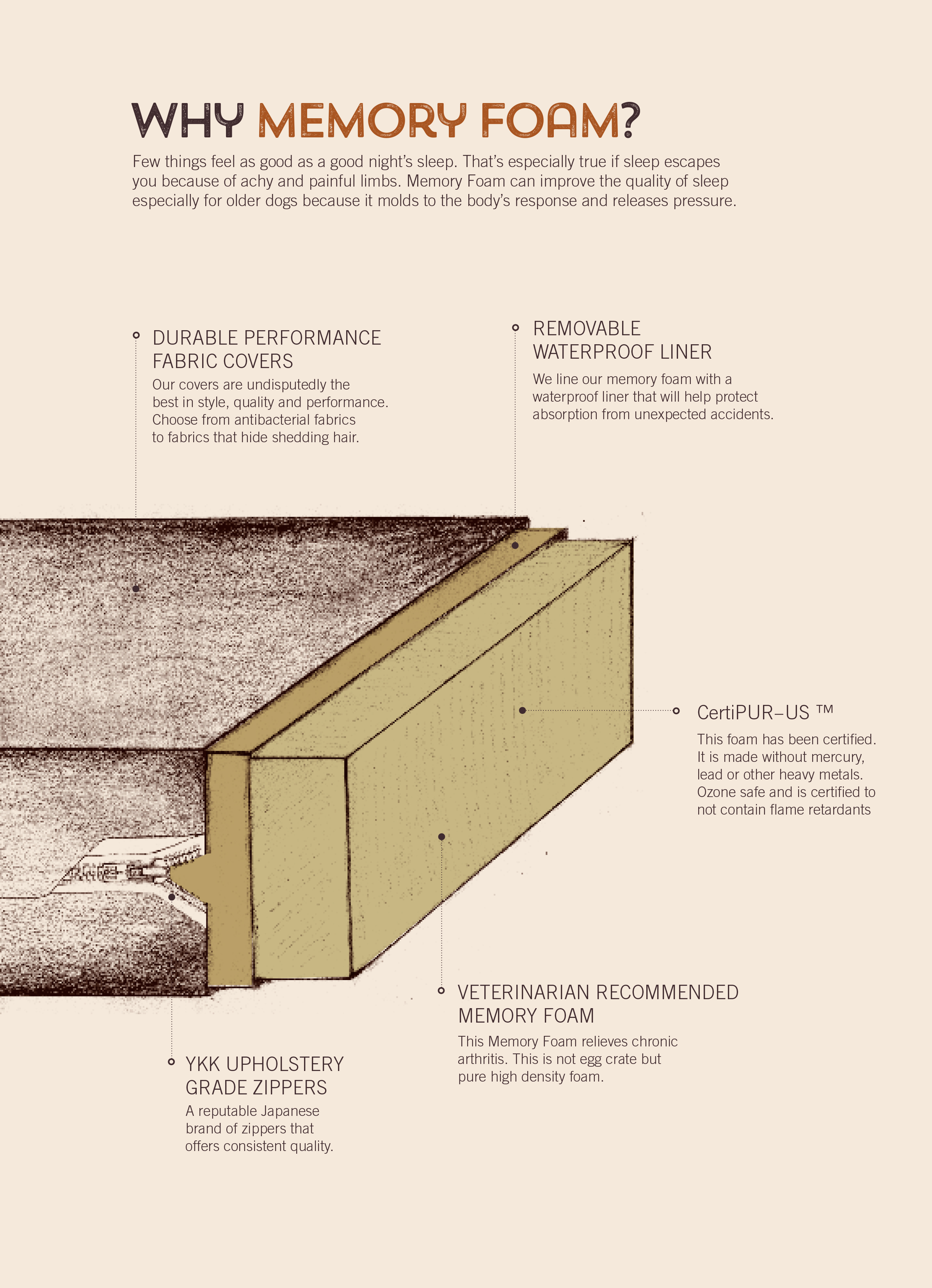memory-foam-illustration-1-.jpg