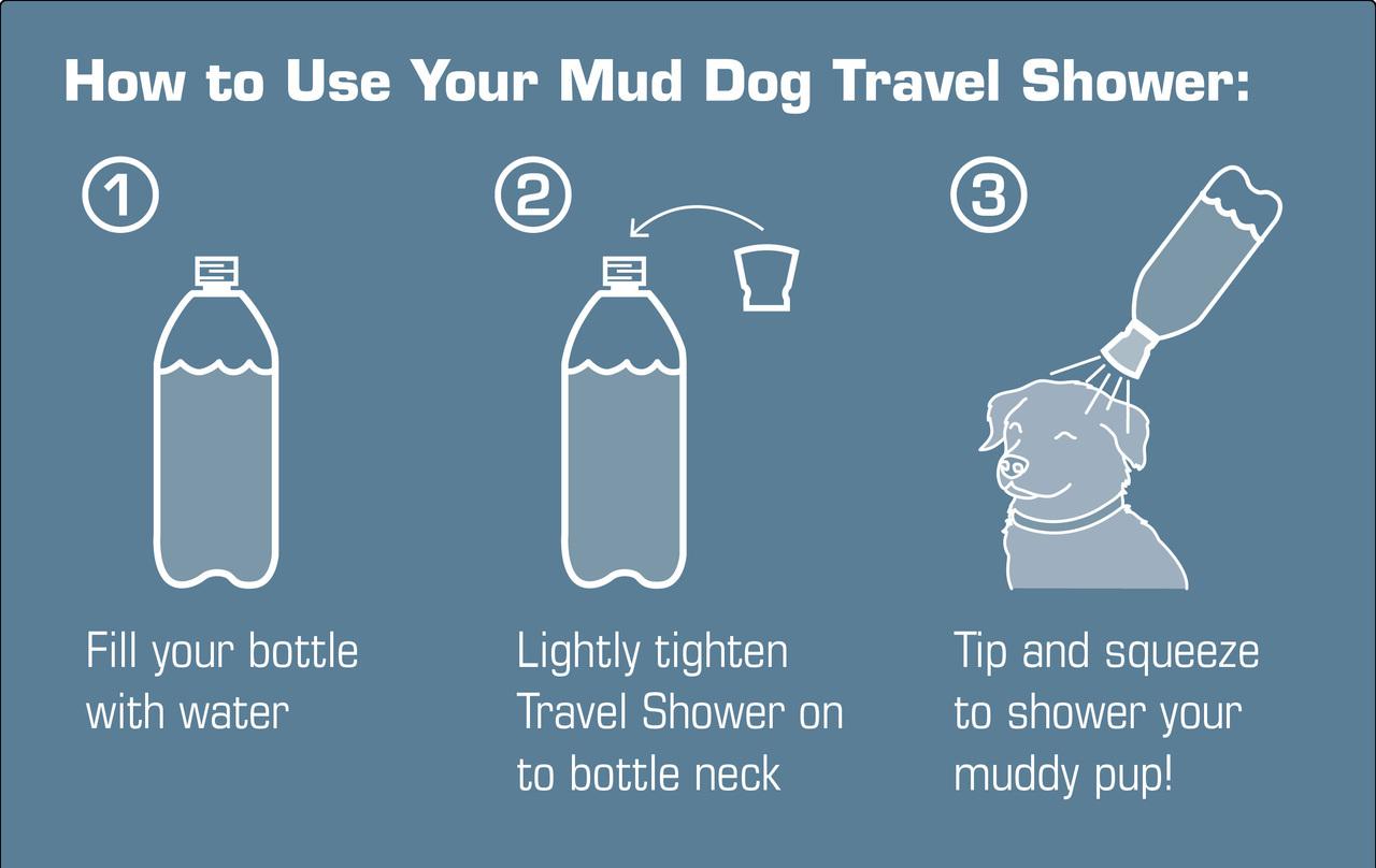 mud-dog.jpg