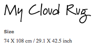 my-clouds-rug-size.png