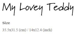 my-lovey-size.jpg