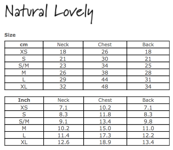natural-lovely-dress-size.png