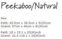 natural-peekaboo-size.png