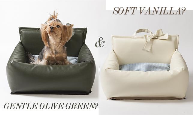 olive-green-main.jpg