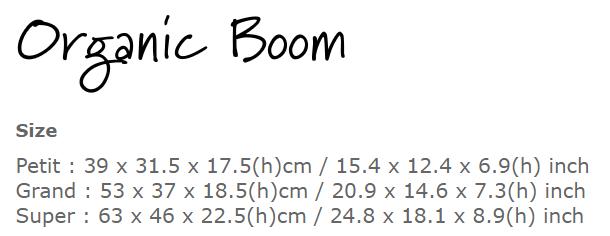 org-boom-size.jpg