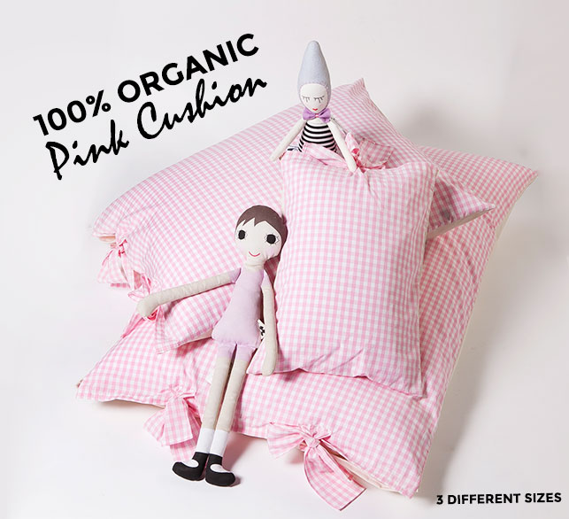 org-pink-cushion.jpg