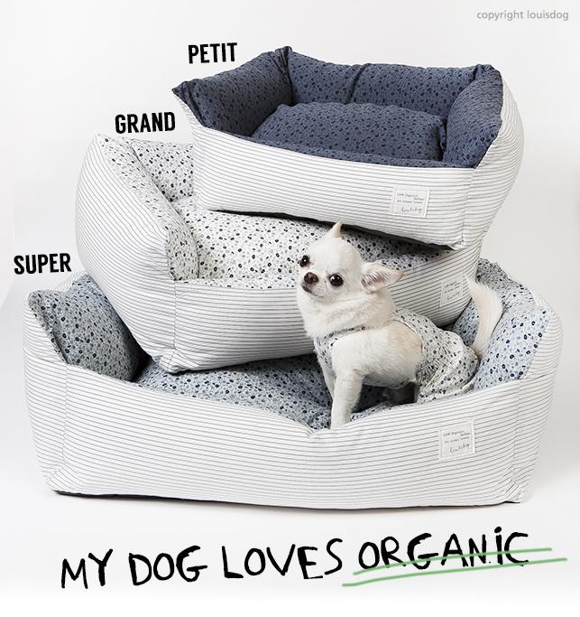 organic-boom.jpg