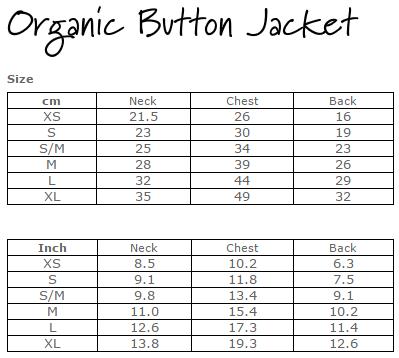 organic-button-size.jpg