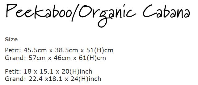 organic-cabana-size.jpg