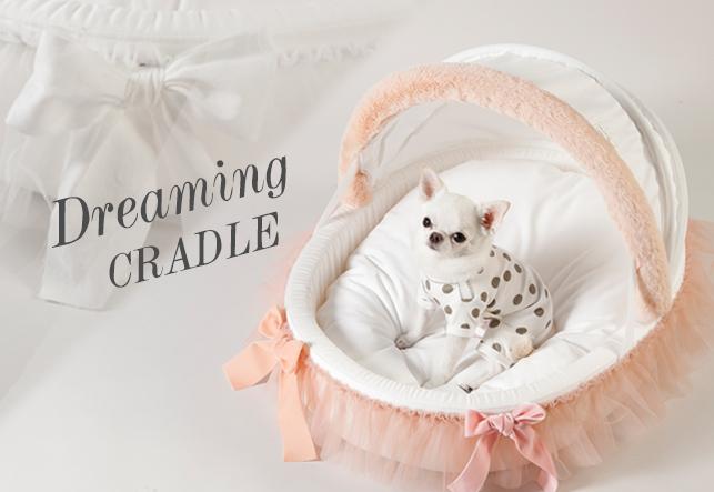 organic-cradle-main.jpg