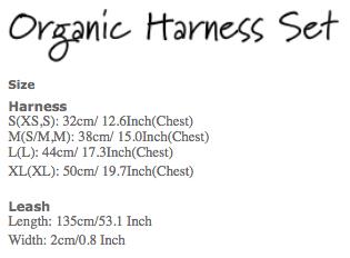 organic-harness-set-size-chart.png