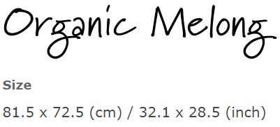 organic-melong-size.jpg