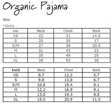 organic-pajama-size.png