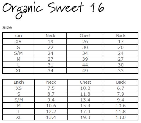 organic-sweet-16-size-chart.jpg