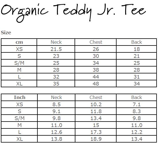 organic-teddy-jr.-tee-size.jpg