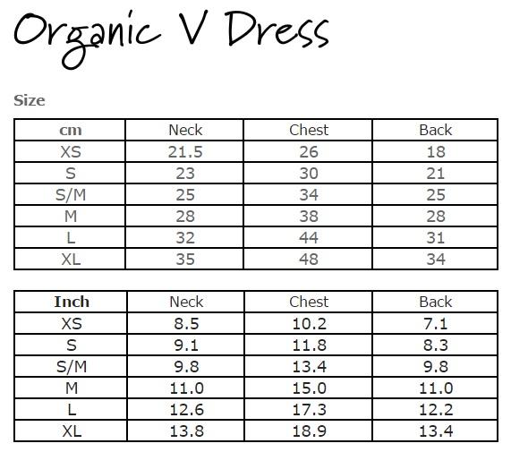 organic-v-size.jpg