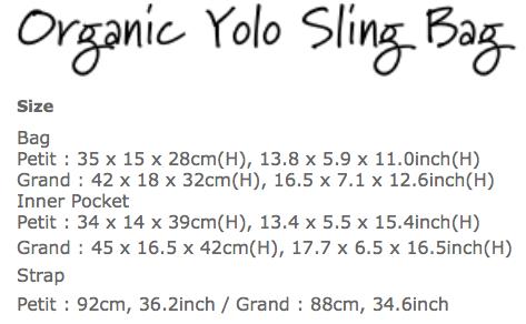 organic-yolo-sling-bag-size.png