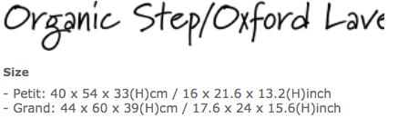 oxford-lavender-steps-size-chart.png