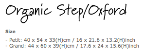 oxford-step-size.png