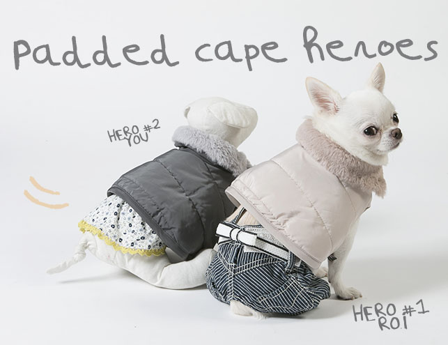 padded-cape-main.jpg