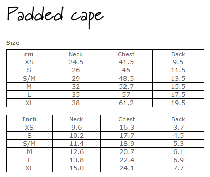 padded-cape-size-chart.jpg