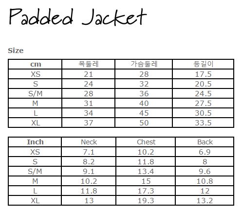 padded-jacket-size-chart.jpg