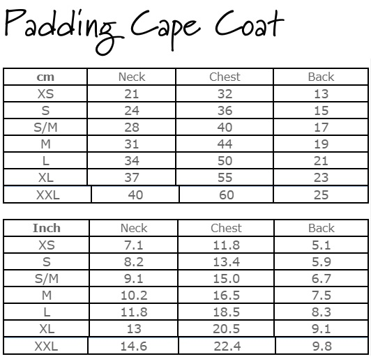 padding-cape-size.jpg