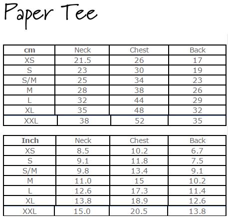 paper-tee-size.jpg