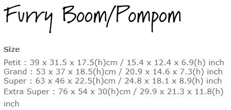 pom-pom-furry-size.jpg
