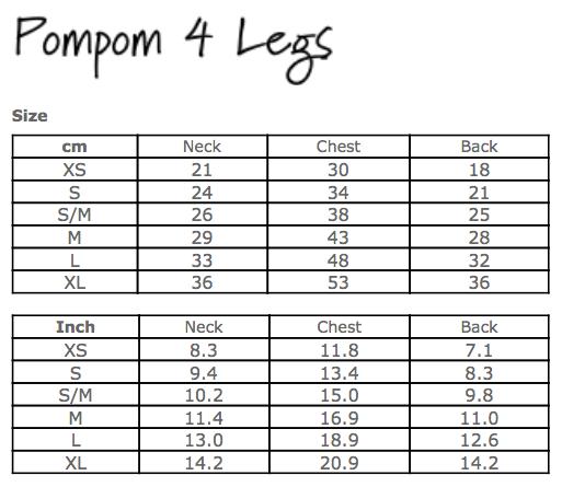 pompoms-4-legs-size-chart.png