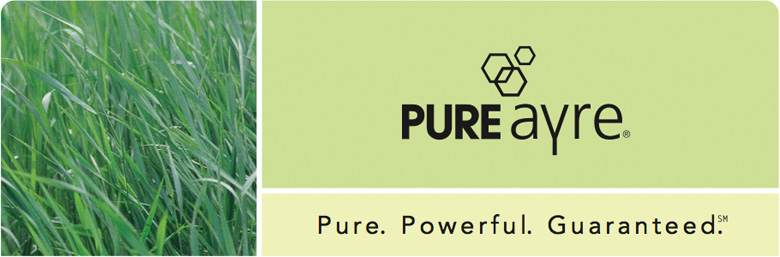 PureAyre Odor Eliminator
