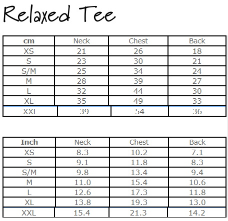 relaxed-tee-size.jpg